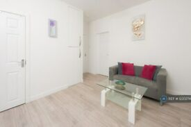 1 bedroom flat in Bedford Road, Aberdeen, AB24 (1 bed) (#1230274)