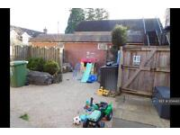 3 bedroom house in Woodland Gardens, Hereford, HR1 (3 bed)