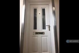 1 bedroom flat in Ribbleton, Preston, PR2 (1 bed)
