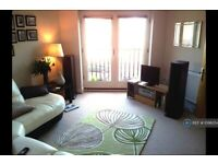 2 bedroom flat in Ashley Down, Bristol, BS7 (2 bed) (#1096054)