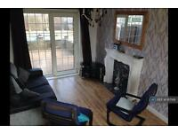 3 bedroom house in Adlington Road, Sheffield, S5 (3 bed)