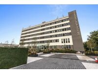 1 Bedroom Flat for private rent in Channelsea , 1 mile from Stratford Centre