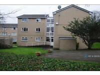 2 bedroom flat in Park Grange Croft, Sheffield , S2 (2 bed)