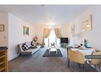 1 bedroom flat in Centro West, Derby, DE1 (1 bed)