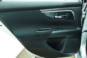 2014 Nissan Altima 2.5 Edmonton Edmonton Area image 17