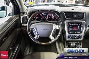 2014 GMC Acadia Denali Kingston Kingston Area image 13