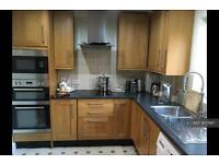 1 bedroom flat in Teddington, Teddington, TW11 (1 bed)
