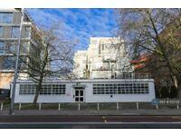 2 bedroom flat in London, London, W5 (2 bed) (#1133701)