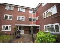2 bedroom flat in Morningside Close, Allenton, DE24 (2 bed)