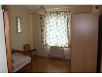 Precious and Spacious Double Bedroom To Let :-)
