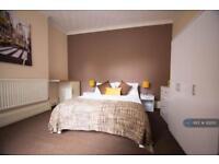 1 bedroom in Alexandra Road, Bedford, MK40