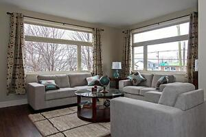 NEW Condominium Unit in Bay Bulls LISTED on the MLS St. John's Newfoundland image 3