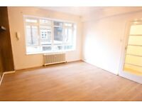*DSS CONSIDERED INCLUDES HEATING & HOT WATER!* NEWLY-RENOVATED FLAT OFF EDGWARE RD!(W2)