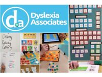 Dyslexia Small Group Booster Classes Now Enrolling