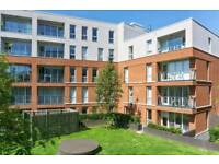 Luxury 3 Bed Apartment to Rent, South Belfast