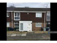 2 bedroom flat in Moorside, Sunderland, SR3 (2 bed) (#1236995)