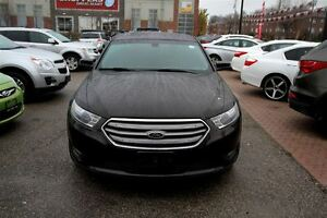 2013 Ford Taurus SEL CERTIFIED & E-TESTED!**FALL SPECIAL!** FULL