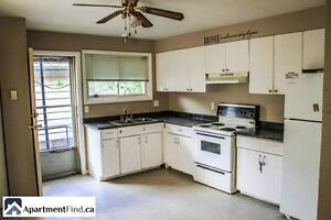 Beautiful apartment close to Queens university! Available NOW! Kingston Kingston Area image 1