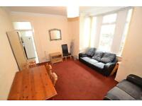 5 bedroom house in Allensbank Road, Heath, Cardiff