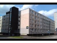 1 bedroom flat in Dundasvale Court, Glasgow, G4 (1 bed) (#1155093)