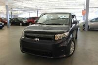 2011 Scion xB 4D Hatchback at
