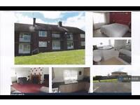 1 bedroom flat in Bestwood, Nottingham, NG5 (1 bed)