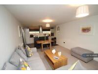 2 bedroom flat in Montpellier Terrace Apartments, Cheltenham, GL50 (2 bed)