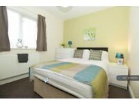 1 bedroom in Pontefract Road, Castleford, WF10 (#1119393)