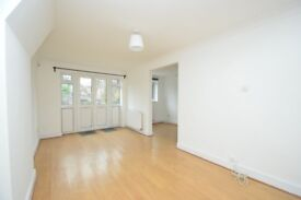 A LOVELY FIVE BEDROOM SEMI-DETACHED HOUSE within easy access to Finchley Central Tube Station