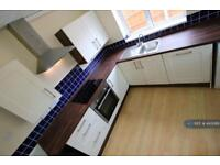 2 bedroom house in Offa, Wrexham, LL14 (2 bed)