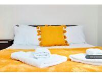 2 bedroom flat in Leeds, Leeds, LS9 (2 bed) (#1073502)