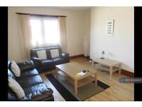 3 bedroom flat in Hardgate, Aberdeen, AB11 (3 bed)