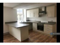 2 bedroom flat in Dugdale Street, Burnley, BB11 (2 bed) (#1136592)