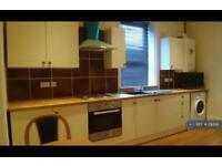 2 bedroom flat in Victoria Road, Elland, HX5 (2 bed)