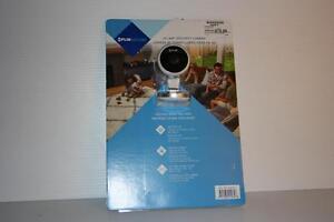 Caméra de surveillance sans fils (A044810)