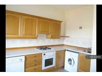 1 bedroom flat in Hill Street, Montrose, DD10 (1 bed)