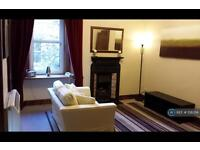 1 bedroom flat in Castle Place, Montrose, DD10 (1 bed)