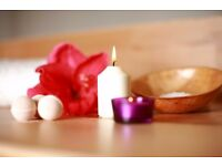 Massage Therapy in Portsmouth - New Owners & Masseuses