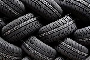 BRAND NEW TIRES - FEW PCS IN STOCK - PICKUP ONLY - CLEARING OUT