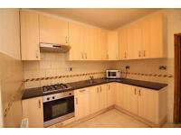 1 bedroom flat in Lichfield Grove, London, N3