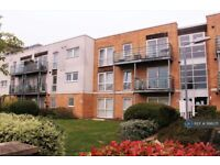 2 bedroom flat in Bircham Road, Southend-On-Sea, SS2 (2 bed) (#1166071)