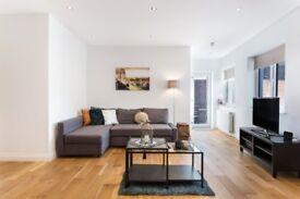 Stunning 1bed 1bath - Universal House, BR1. Bromley, Beckenham, Sundridge, Widmore, Shortlands.