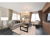 ***LUXURY 3 BEDROOM APARTMENT IN BOYDELL CT, ST JOHNS WOOD. FULLY FURNISHED TO A HIGH STANDARD***