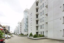 ***HUGE 2 BED 2 BATH IN ROYAL DOCKLANDS E16 ONLY £1, 580PCM AVAILABLE 16TH OF AUGUST***