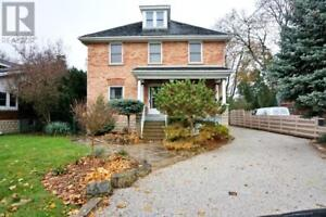 44 INSHES AVENUE Chatham, Ontario