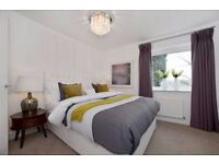 Very beautiful 4 bed house, 2 Bathroom to rent in prestigious residential area in Clayhall
