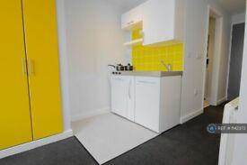 Studio flat in Luton, Luton, LU1 (#1142373)