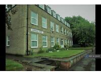 2 bedroom flat in Rickmansworth Road, Watford, WD18 (2 bed)