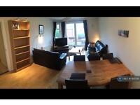 2 bedroom flat in Sinclair Close, Edinburgh, EH11 (2 bed)