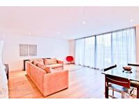 New built two double bedroom flat very modern and stylish close to tube and all local shops and bars